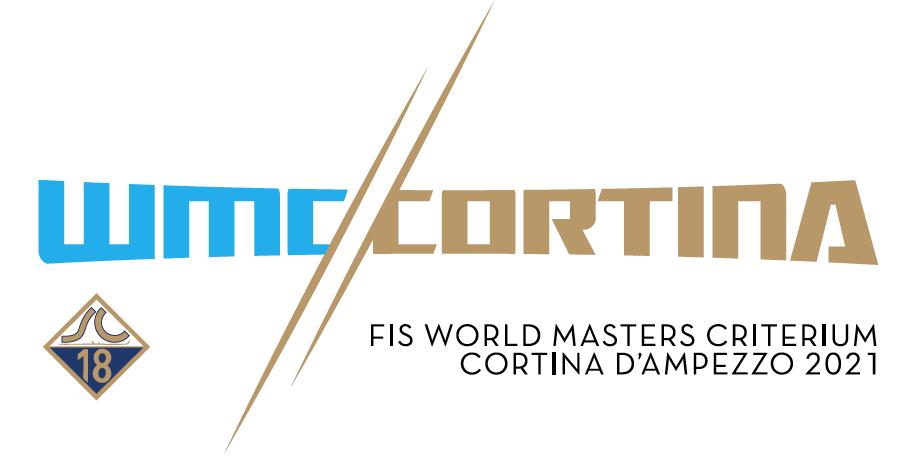 Fis MAster Cup Cortina 2020