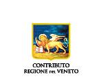 01_regione-veneto_partner-criterum-fis-master-2021