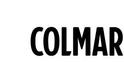 11_colmar_partner-criterum-fis-master-2021