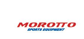 Morotto