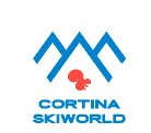 Cortina Ski World