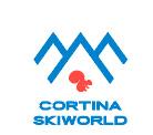 Cortina Ski World