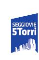 20_seggiovie-5torri_partner-criterum-fis-master-2021