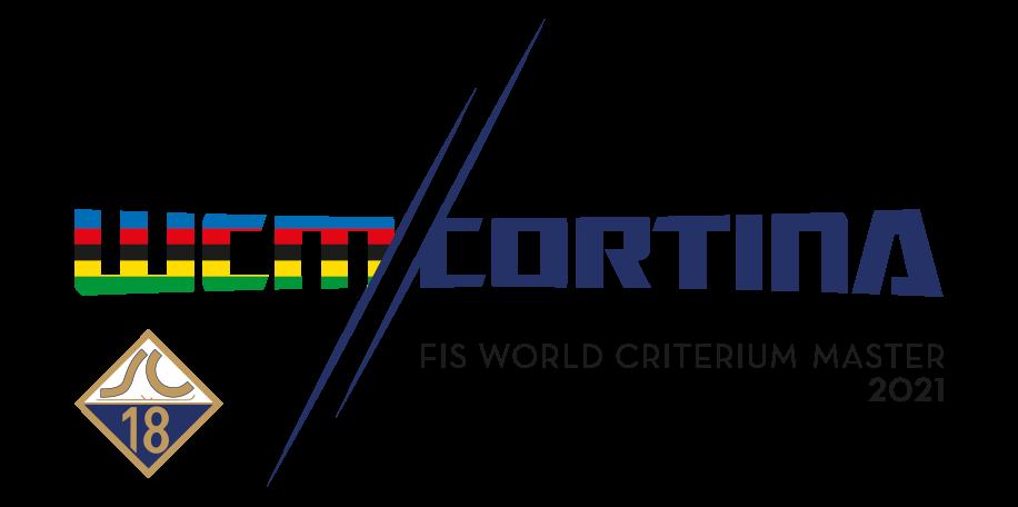 FIS World Ski Criterium Master 2021 Cortina d'Ampezzo